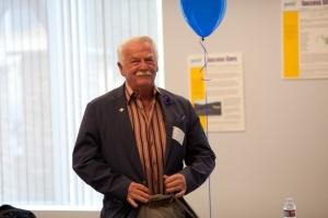 Jerry D. Bryant, CC